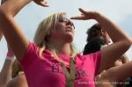 Fotky z Love Parade 2007 - fotografie 103