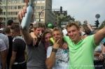 Fotky z Love Parade 2007 - fotografie 107