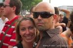 Fotky z Love Parade 2007 - fotografie 112