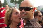 Fotky z Love Parade 2007 - fotografie 113