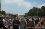 Fotky z Love Parade 2007 - fotografie 117