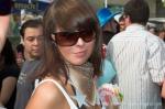 Fotky z Love Parade 2007 - fotografie 119
