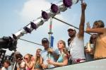 Fotky z Love Parade 2007 - fotografie 123