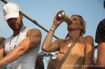 Fotky z Love Parade 2007 - fotografie 125