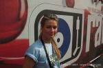 Fotky z Love Parade 2007 - fotografie 126