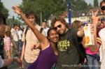 Fotky z Love Parade 2007 - fotografie 129