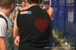 Fotky z Love Parade 2007 - fotografie 131