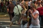 Fotky z Love Parade 2007 - fotografie 133