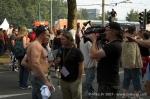 Fotky z Love Parade 2007 - fotografie 135