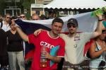 Fotky z Love Parade 2007 - fotografie 136