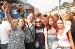 Fotky z Love Parade 2007 - fotografie 140