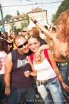 Fotky z Love Parade 2007 - fotografie 141