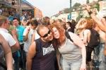 Fotky z Love Parade 2007 - fotografie 143