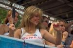 Fotky z Love Parade 2007 - fotografie 144