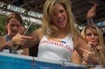 Fotky z Love Parade 2007 - fotografie 146