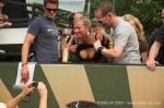 Fotky z Love Parade 2007 - fotografie 150