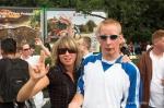 Fotky z Love Parade 2007 - fotografie 152