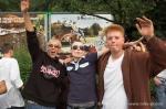 Fotky z Love Parade 2007 - fotografie 153