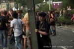 Fotky z Love Parade 2007 - fotografie 154