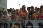 Fotky z Love Parade 2007 - fotografie 155