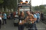 Fotky z Love Parade 2007 - fotografie 156