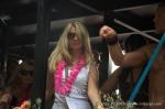 Fotky z Love Parade 2007 - fotografie 157