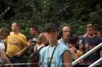 Fotky z Love Parade 2007 - fotografie 159