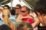 Fotky z Love Parade 2007 - fotografie 161