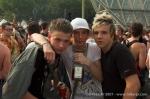 Fotky z Love Parade 2007 - fotografie 162