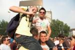 Fotky z Love Parade 2007 - fotografie 164