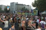 Fotky z Love Parade 2007 - fotografie 167