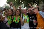 Fotky z Love Parade 2007 - fotografie 168