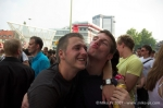 Fotky z Love Parade 2007 - fotografie 169