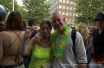 Fotky z Love Parade 2007 - fotografie 170