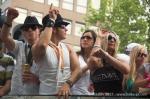 Fotky z Love Parade 2007 - fotografie 171