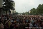 Fotky z Love Parade 2007 - fotografie 173
