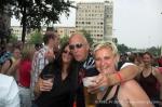 Fotky z Love Parade 2007 - fotografie 174