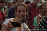 Fotky z Love Parade 2007 - fotografie 179