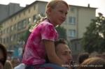 Fotky z Love Parade 2007 - fotografie 180