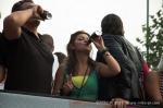 Fotky z Love Parade 2007 - fotografie 182