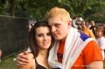 Fotky z Love Parade 2007 - fotografie 183