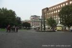 Fotky z Love Parade 2007 - fotografie 186