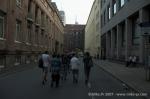 Fotky z Love Parade 2007 - fotografie 188