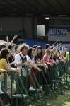 Fotky z brněnského Majálesu - fotografie 12