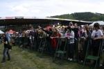 Fotky z brněnského Majálesu - fotografie 43
