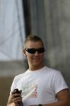 Fotky z brněnského Majálesu - fotografie 55