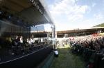 Fotky z brněnského Majálesu - fotografie 104