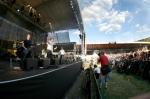 Fotky z brněnského Majálesu - fotografie 107