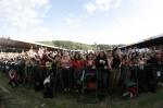 Fotky z brněnského Majálesu - fotografie 113