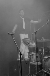 Fotky z brněnského Majálesu - fotografie 165